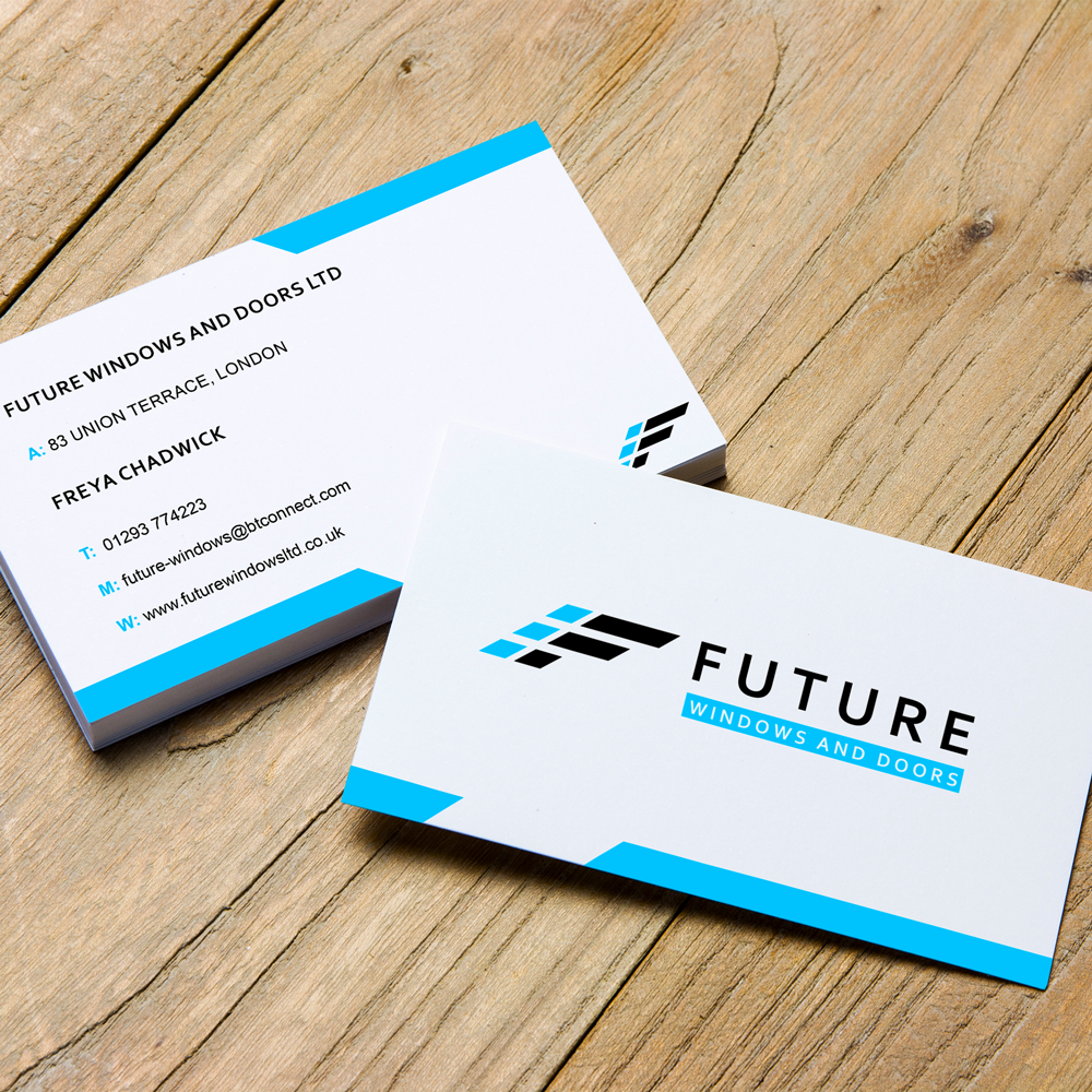 Business-card-mock-up-future