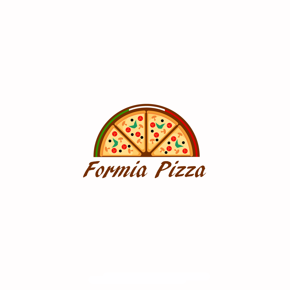 FORMIA-PIZZAins