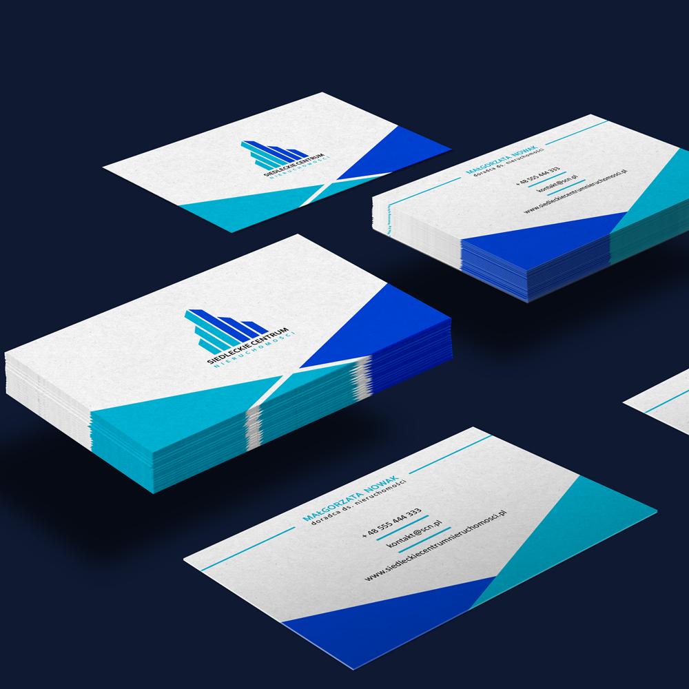 business-cards-siedickie