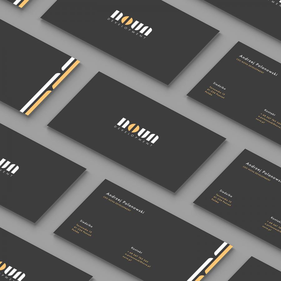 businesscard_NOVA