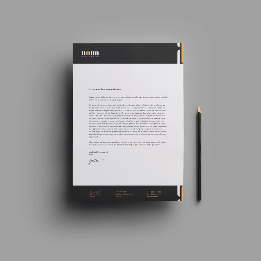 letterhead_NOVA