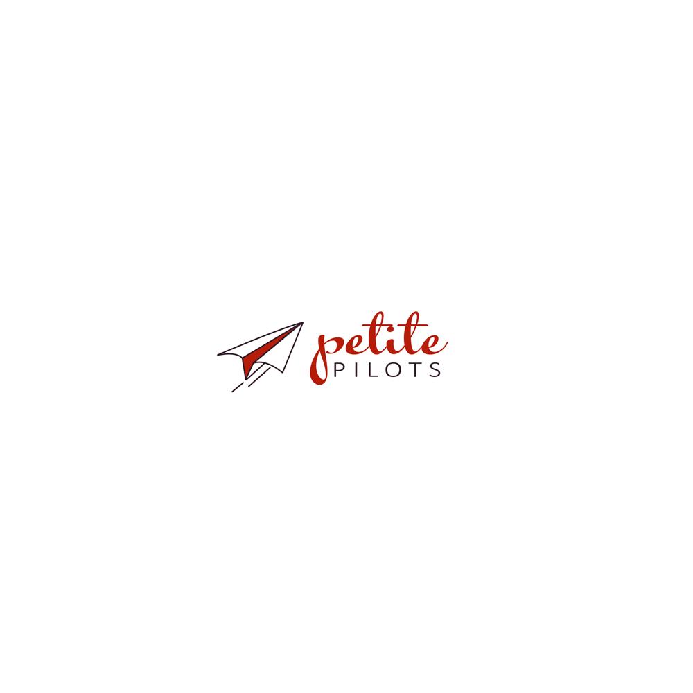 petite_4