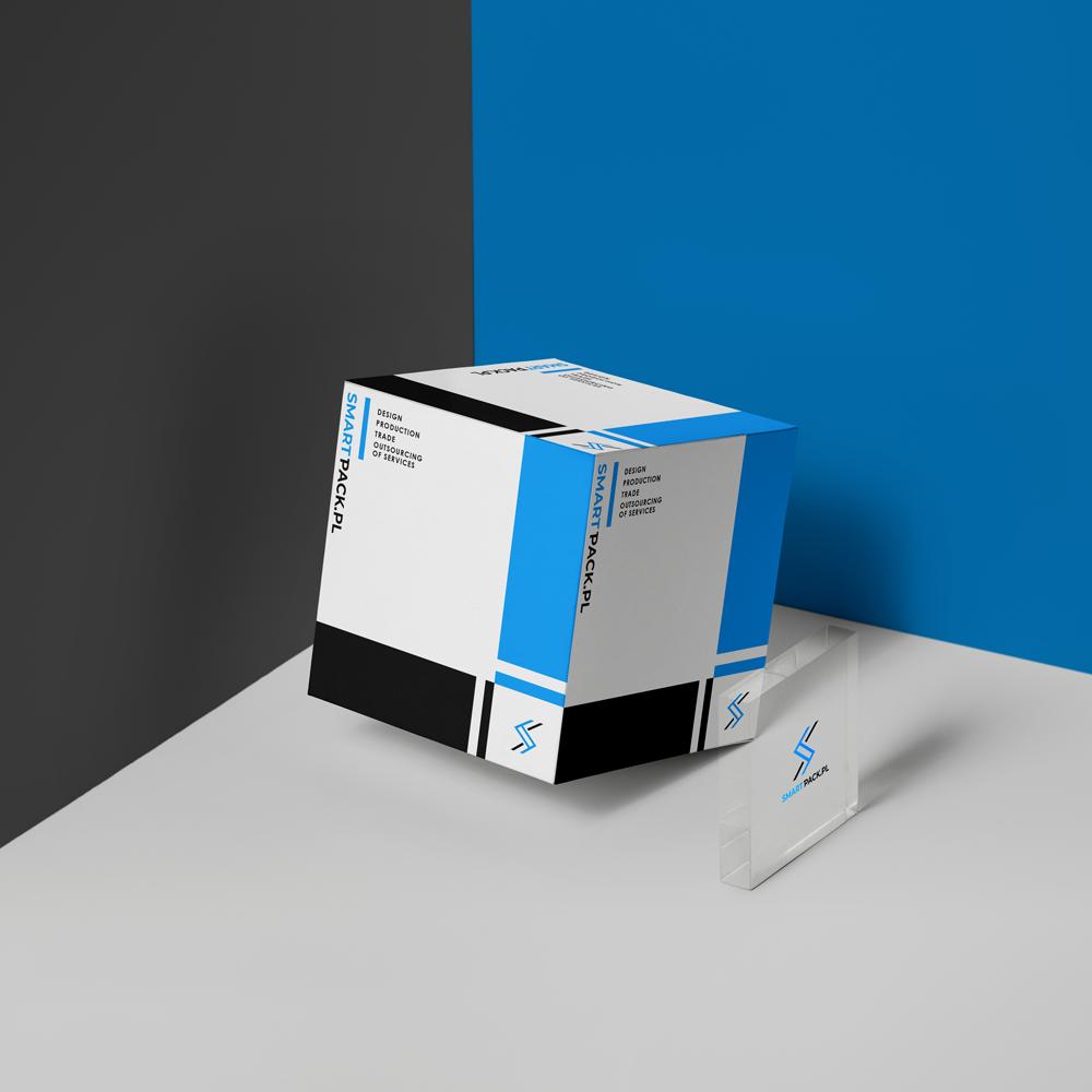smartpackpl1